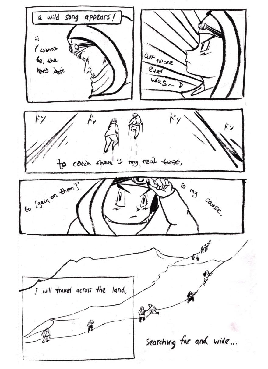 chazberi-the-climb-diary-pg-10